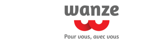 Commune de Wanze