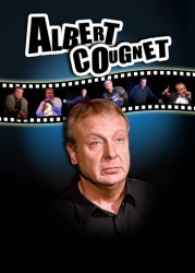 Spectacle Albert Cougnet